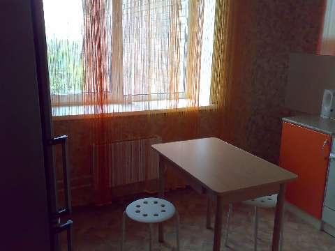 центре щелково мир мебели
