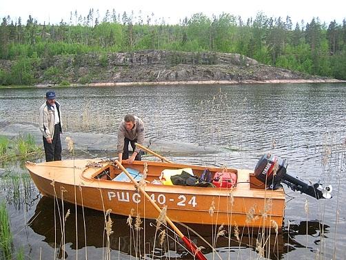 карелия рыбалка охота отдых недорого самые дешевые базы отдыха