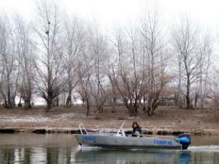 рыболовная база в астраханской области заволжье