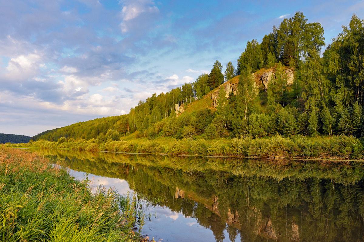 """Река немда отзывы фото описание достопримечательности """"где х."""