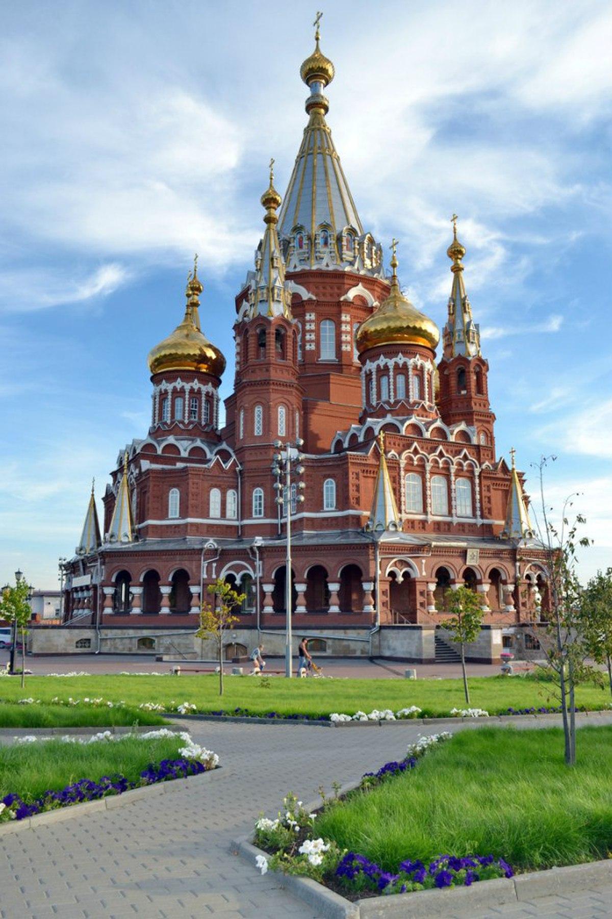 Турбазы Волгограда - Центр туризма и отдыха «ПЕРЕСВЕТ»