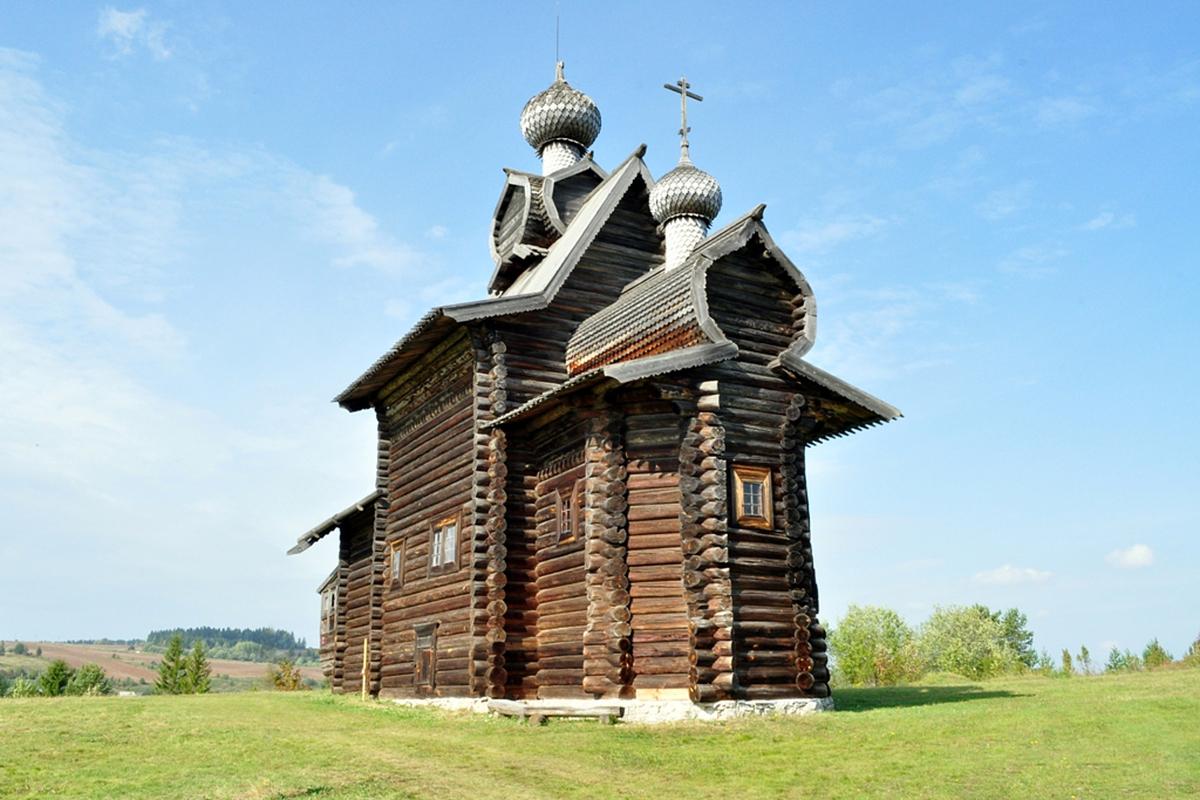 http://nashural.ru/Goroda_i_sela/images/hohlovka-5.jpg