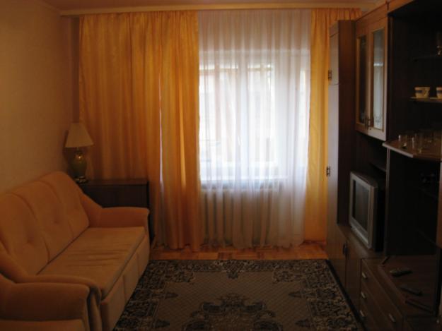 Фото квартир в аренду