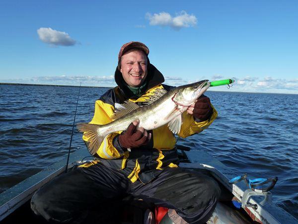 рыболовные озера на вологодской области