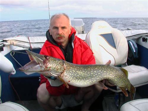 сайт рыбаков ивановской области