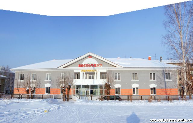 forum-nado-lizat-nozhki