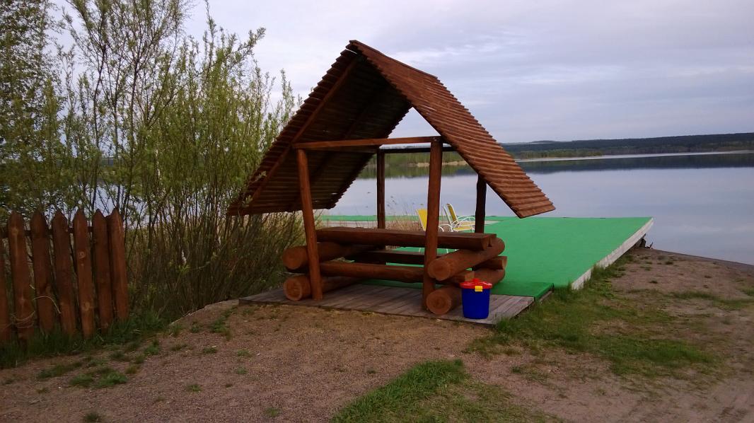 база отдыха дом рыбака официальный сайт