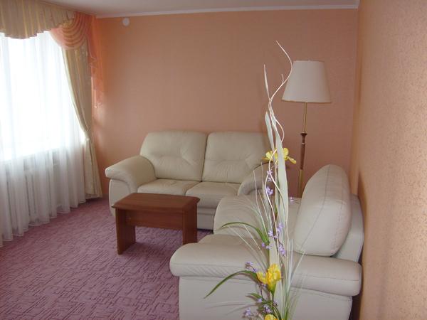 Гостиницы в кунгуре пермский край