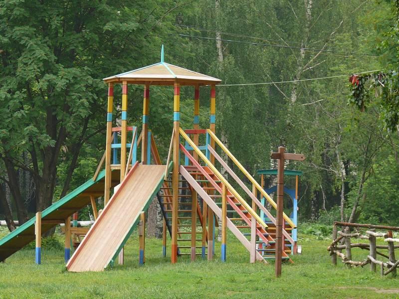 Продажа конфиската в регионе Костромская область.